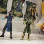 Jazzwares-Toy-Fair-2012-027
