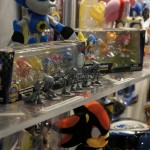 Jazzwares-Toy-Fair-2012-028