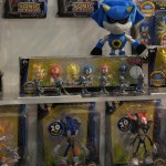 Jazzwares-Toy-Fair-2012-029