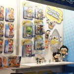 Jazzwares-Toy-Fair-2012-030