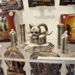 Jazzwares-Toy-Fair-2012-031