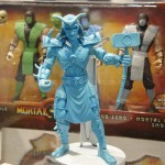 Jazzwares-Toy-Fair-2012-032