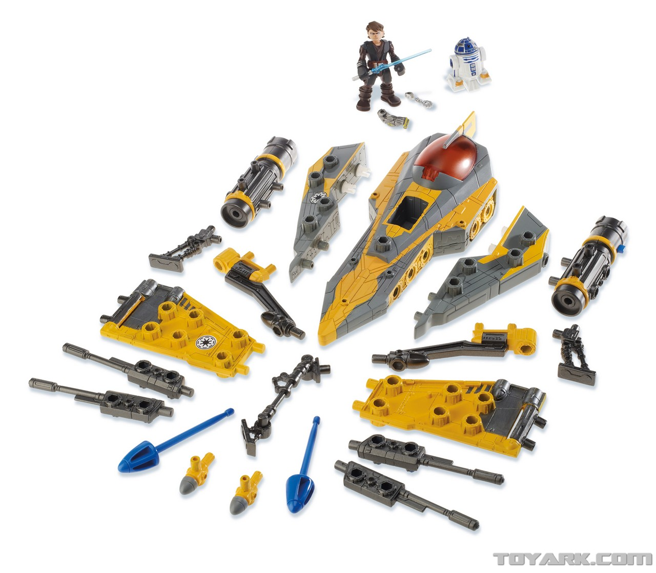star wars toy price guide 2016