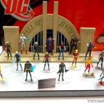 Toy-Fair-2012-DC-Various-0001