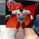 Toy-Fair-2012-DC-Various-0002