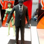 Toy-Fair-2012-DC-Various-0003