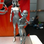 Toy-Fair-2012-DC-Various-0005