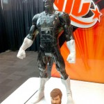 Toy-Fair-2012-DC-Various-0006