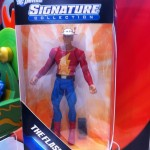 Toy-Fair-2012-DC-Various-0007
