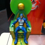Toy-Fair-2012-DC-Various-0008