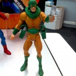 Toy-Fair-2012-DC-Various-0009