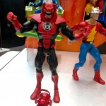Toy-Fair-2012-DC-Various-0010