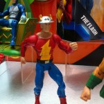 Toy-Fair-2012-DC-Various-0011