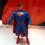 Toy-Fair-2012-DC-Various-0013