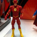Toy-Fair-2012-DC-Various-0014