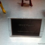 Toy-Fair-2012-DC-Various-0015