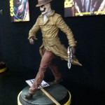 Toy-Fair-2012-DCD-Before-Watchmen-0001