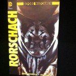 Toy-Fair-2012-DCD-Before-Watchmen-0002
