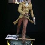 Toy-Fair-2012-DCD-Before-Watchmen-0003