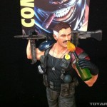 Toy-Fair-2012-DCD-Before-Watchmen-0005