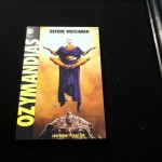 Toy-Fair-2012-DCD-Before-Watchmen-0009
