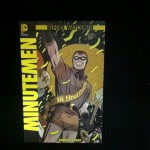 Toy-Fair-2012-DCD-Before-Watchmen-0011