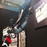 Toy-Fair-2012-DCD-Figures-and-More-0005