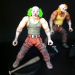 Toy-Fair-2012-DCD-Figures-and-More-0008