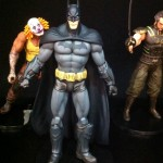 Toy-Fair-2012-DCD-Figures-and-More-0009