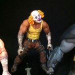 Toy-Fair-2012-DCD-Figures-and-More-0010