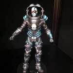 Toy-Fair-2012-DCD-Figures-and-More-0012
