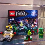 Toy-Fair-2012-Lego-00077