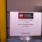 Toy-Fair-2012-Lego-00078