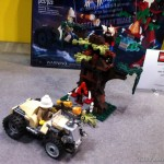 Toy-Fair-2012-Lego-00080