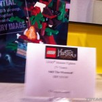 Toy-Fair-2012-Lego-00081