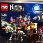 Toy-Fair-2012-Lego-00082