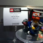 Toy-Fair-2012-Lego-00083