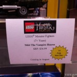Toy-Fair-2012-Lego-00086
