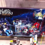 Toy-Fair-2012-Lego-00088