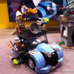 Toy-Fair-2012-Lego-00089