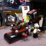 Toy-Fair-2012-Lego-00090