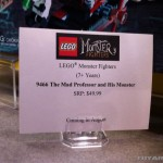 Toy-Fair-2012-Lego-00092