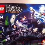 Toy-Fair-2012-Lego-00093