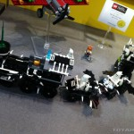 Toy-Fair-2012-Lego-00094