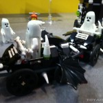 Toy-Fair-2012-Lego-00095
