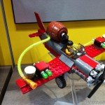 Toy-Fair-2012-Lego-00096