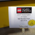 Toy-Fair-2012-Lego-00098