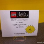 Toy-Fair-2012-Lego-00100