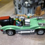 Toy-Fair-2012-Lego-00101