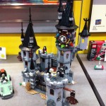 Toy-Fair-2012-Lego-00102